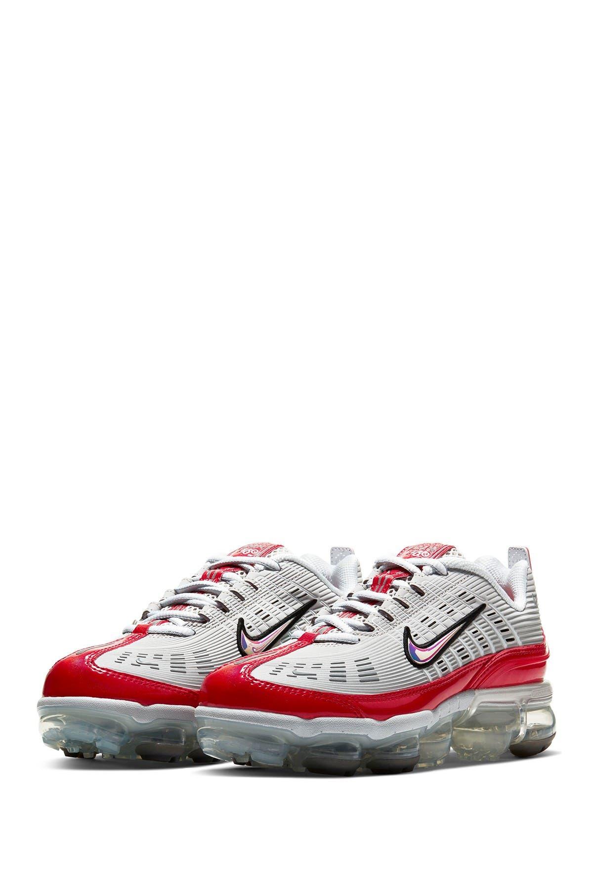 Nike | Air Vapormax 360 Sneaker