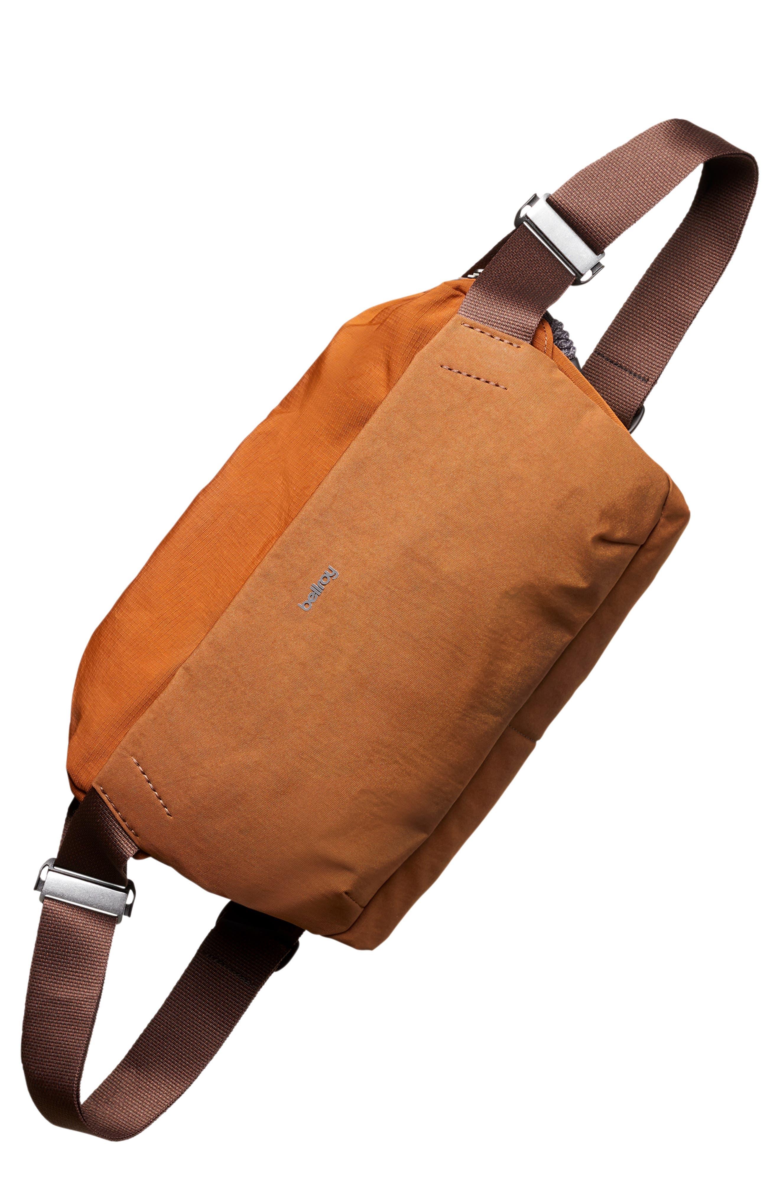 Venture Sling Bag