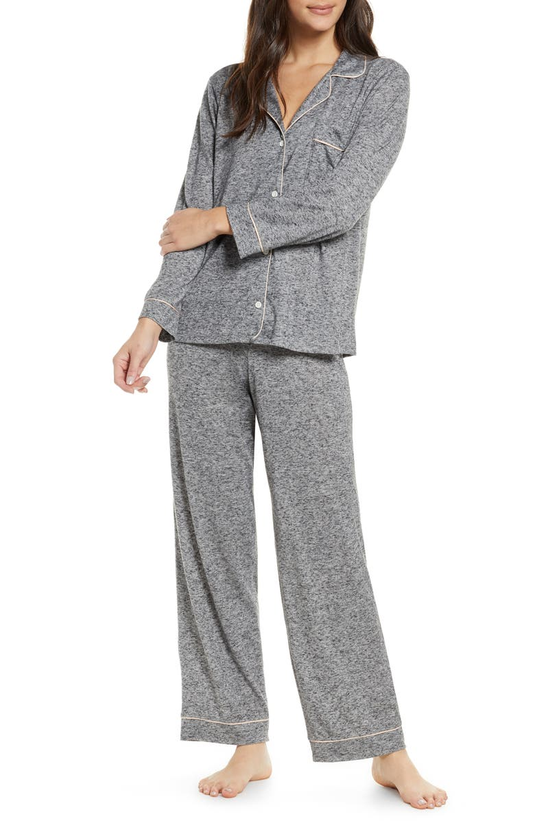EBERJEY Bobby Pajamas, Main, color, 020