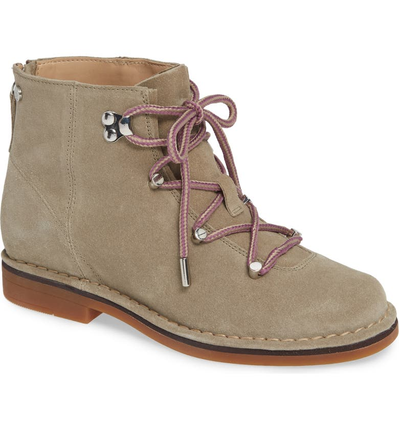 56c65a1ab90 Catelyn Hiker Bootie