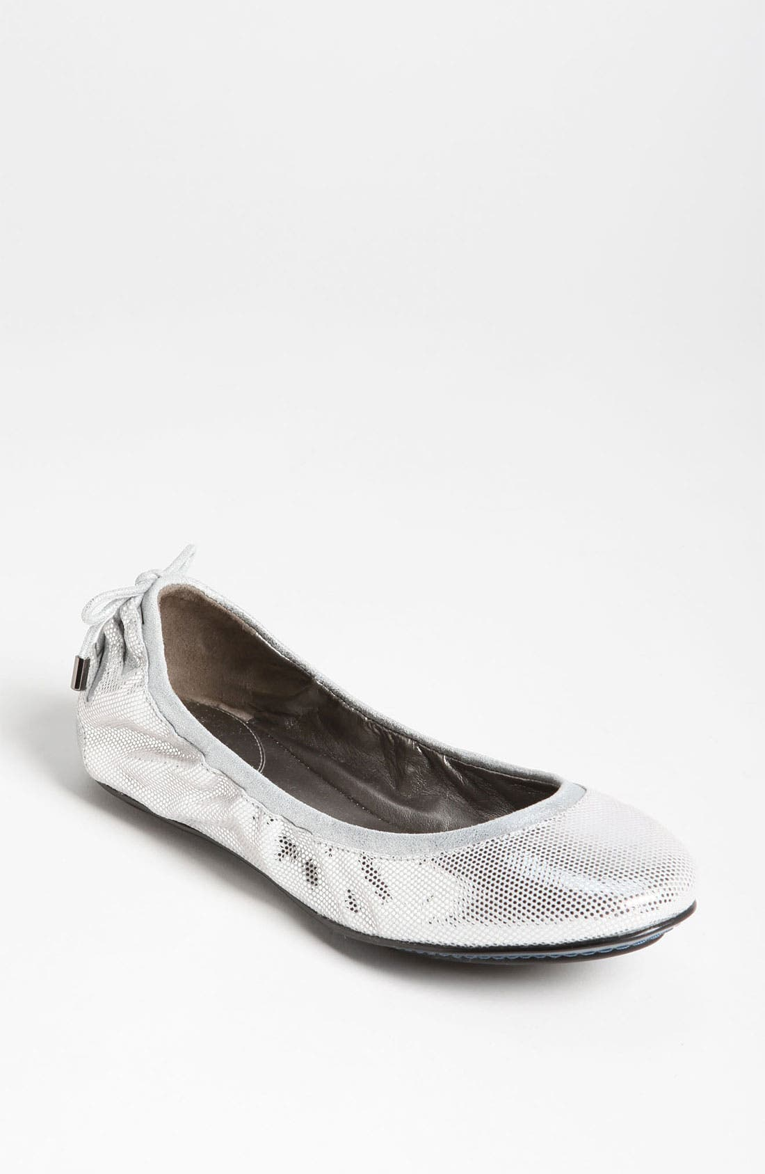 ,                             Maria Sharapova by Cole Haan 'Air Bacara' Flat,                             Main thumbnail 18, color,                             042