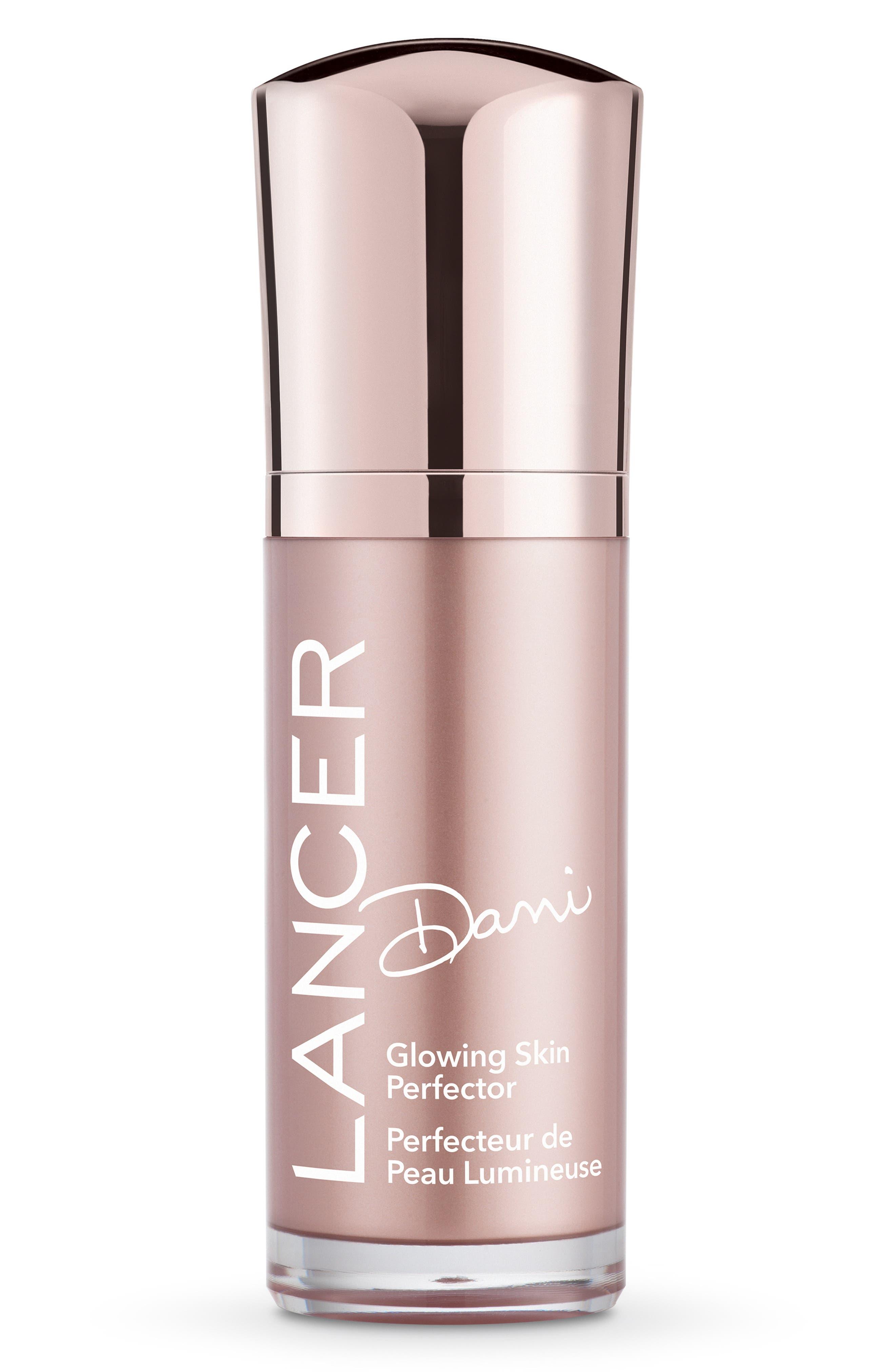 Dani Glowing Skin Perfector