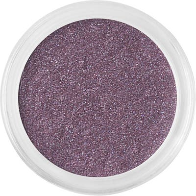 Bareminerals Loose Mineral Eyecolor - Intuition (Sh)