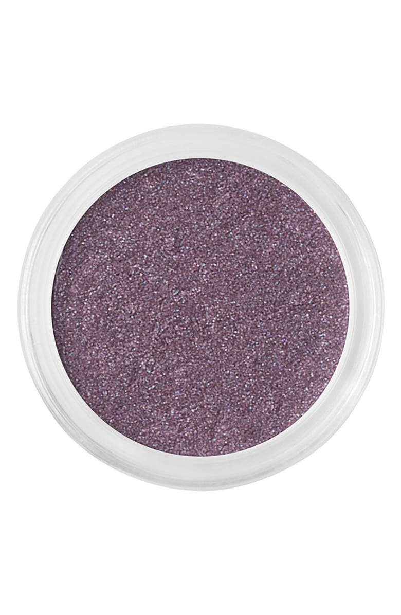 BAREMINERALS<SUP>®</SUP> Loose Mineral Eyecolor, Main, color, INTUITION  (SH)