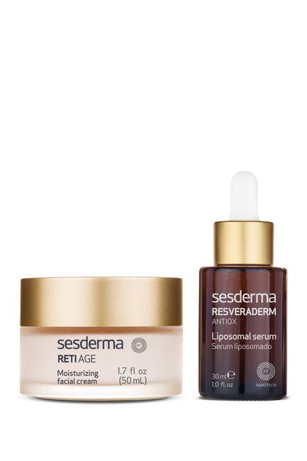 Image of Sesderma YOUTH BOOSTER Promo Pack