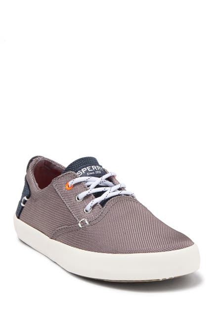 Image of Sperry Bodie Woven Sneaker