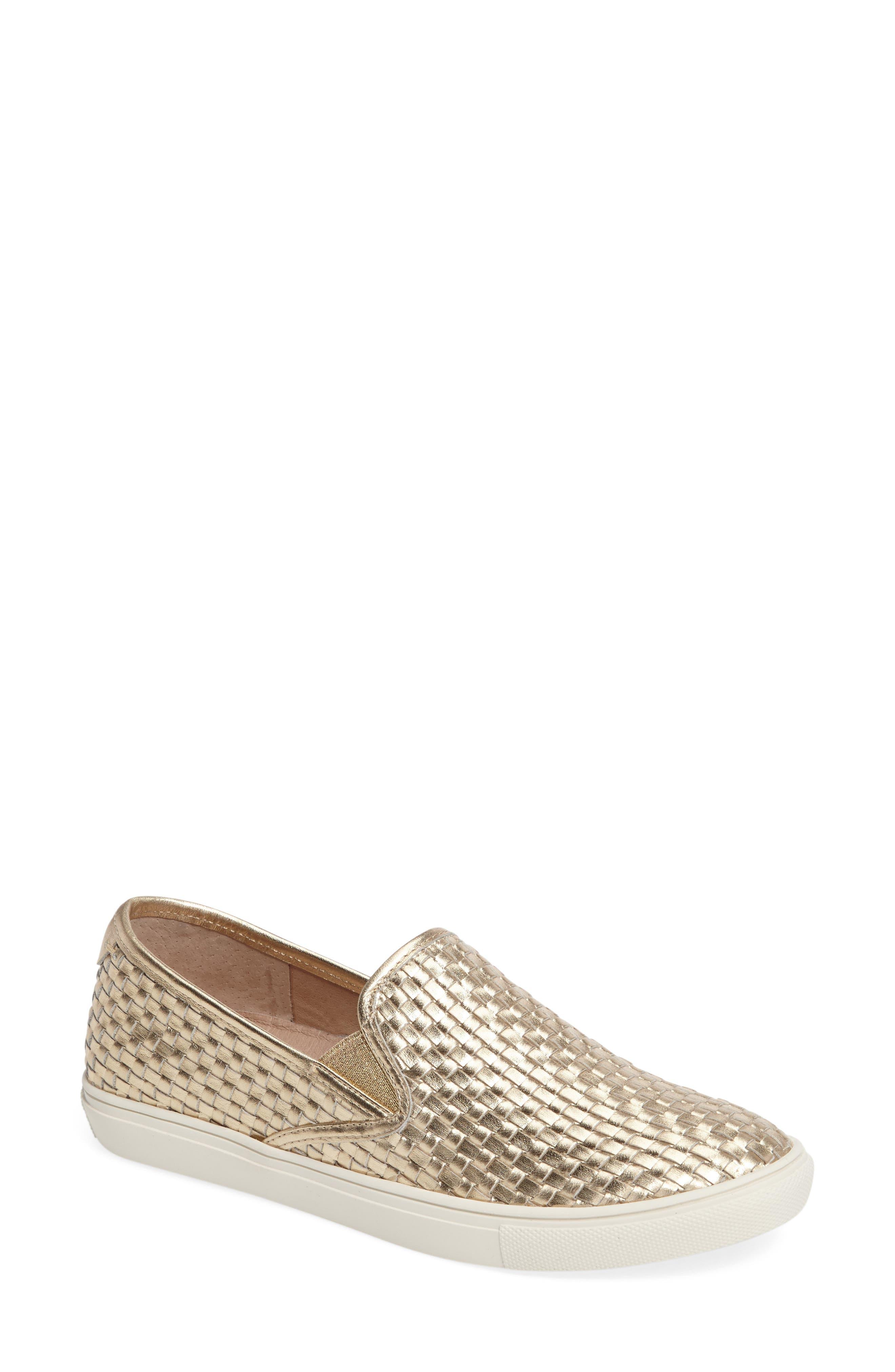 J/Slides   Calina Slip-On Sneaker