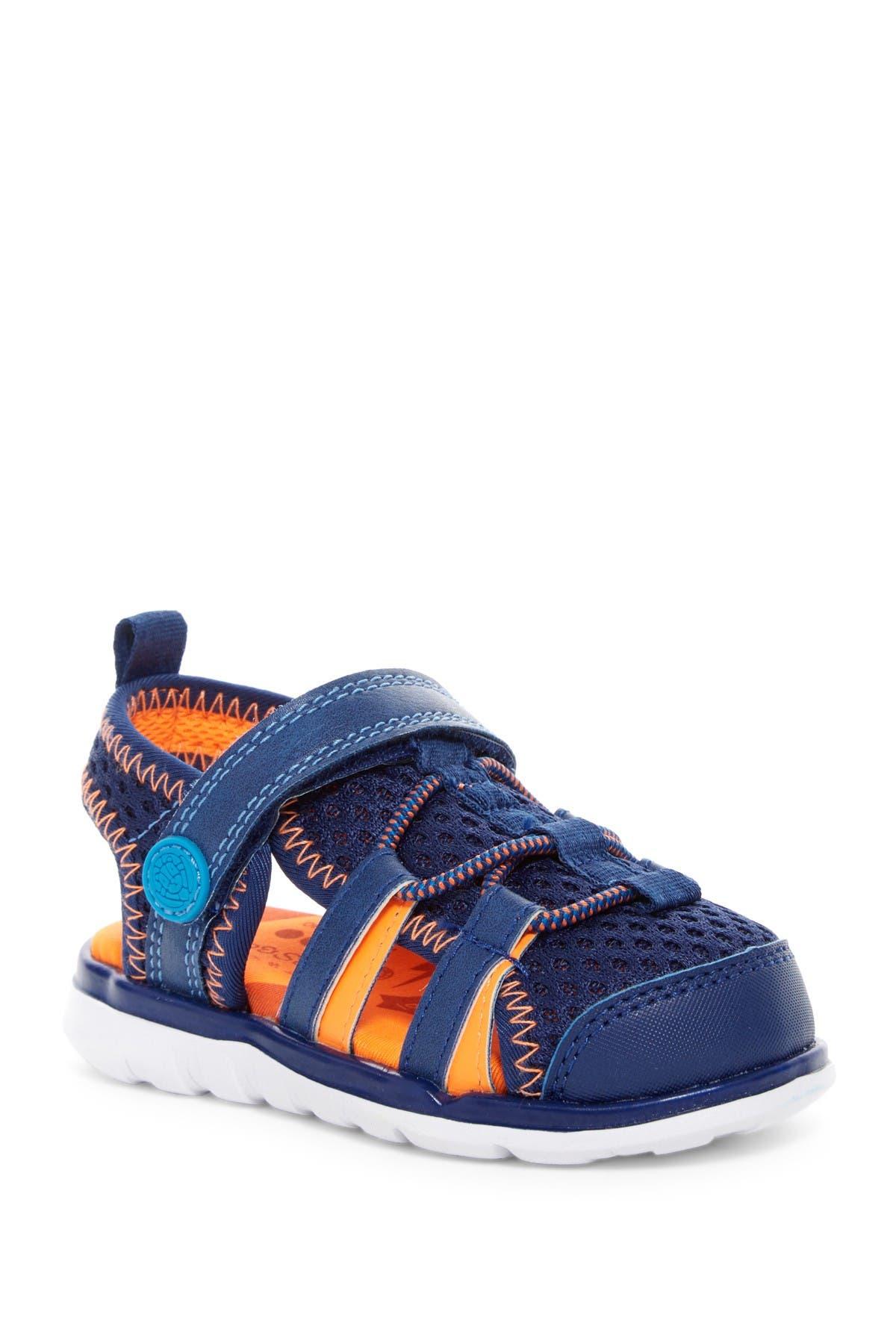 Image of Step & Stride Westside Sandal