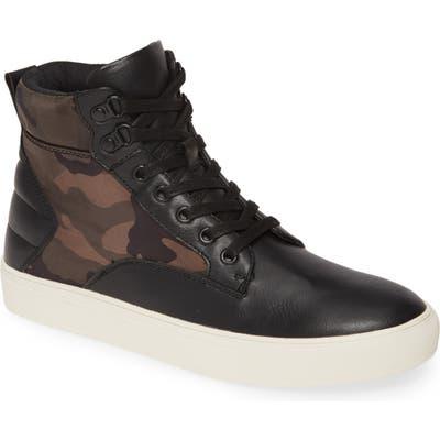 Bp. Cade High-Top Sneaker, Black