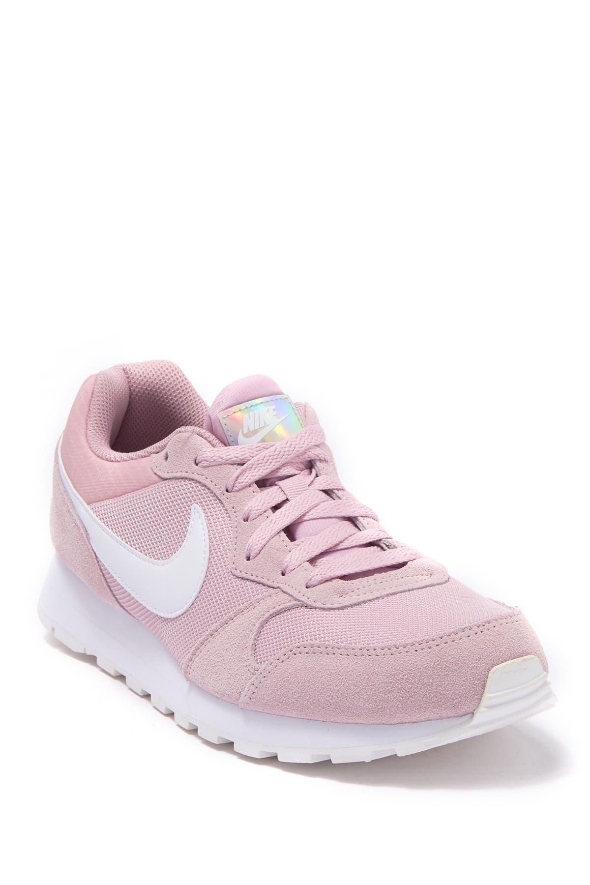 Image of Nike MD Runner 2 Sneaker