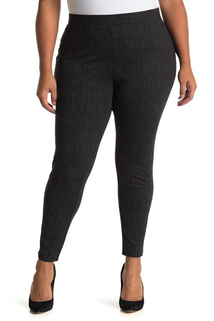 Image of philosophy Pull-On Leggings