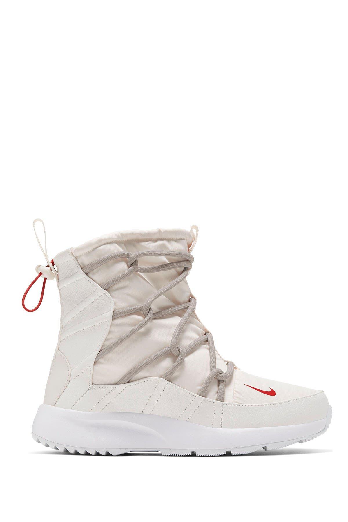Nike | Tanjun High Rise Boot