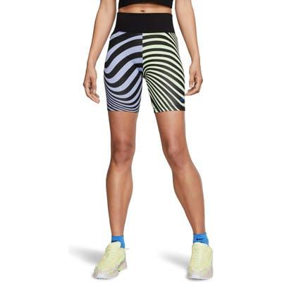 Nike Sportswear Legasee Air Max Jersey Bike Shorts