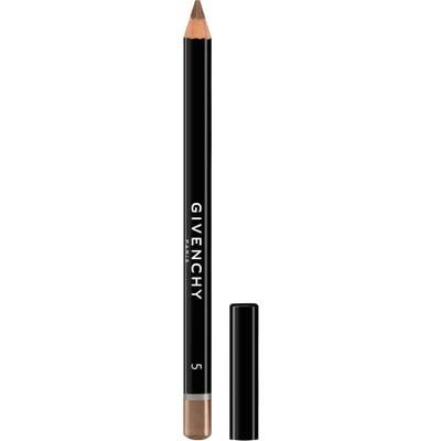 Givenchy Magic Khol Eyeliner Pencil - 5 Bronze
