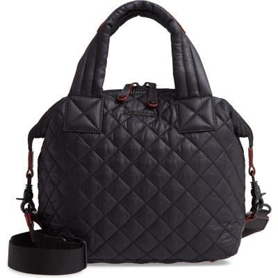 Mz Wallace Small Sutton Bag -