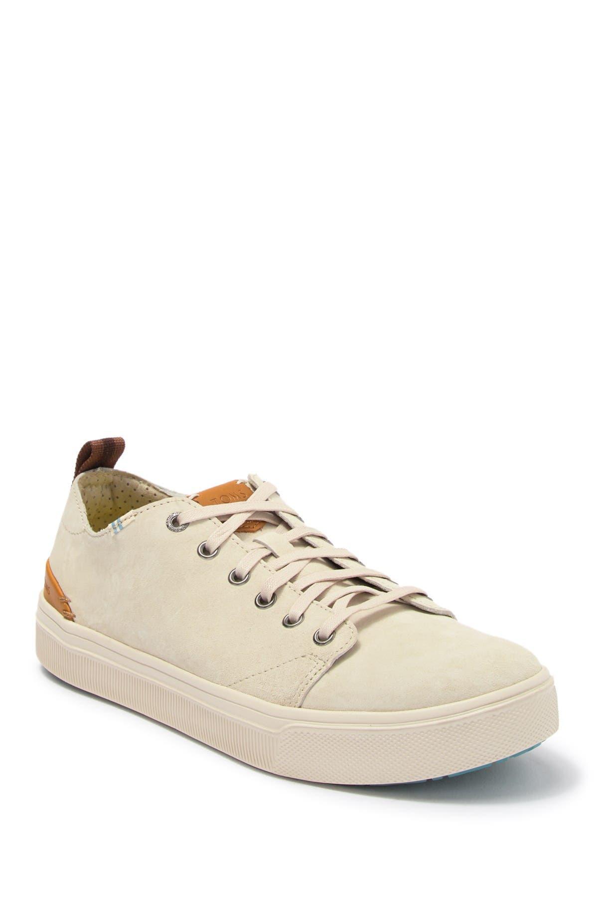 TOMS | Travel Lite Low-Top Sneaker