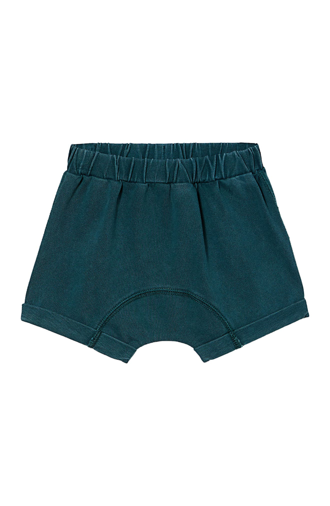 Image of Cotton On Shelby Shorts