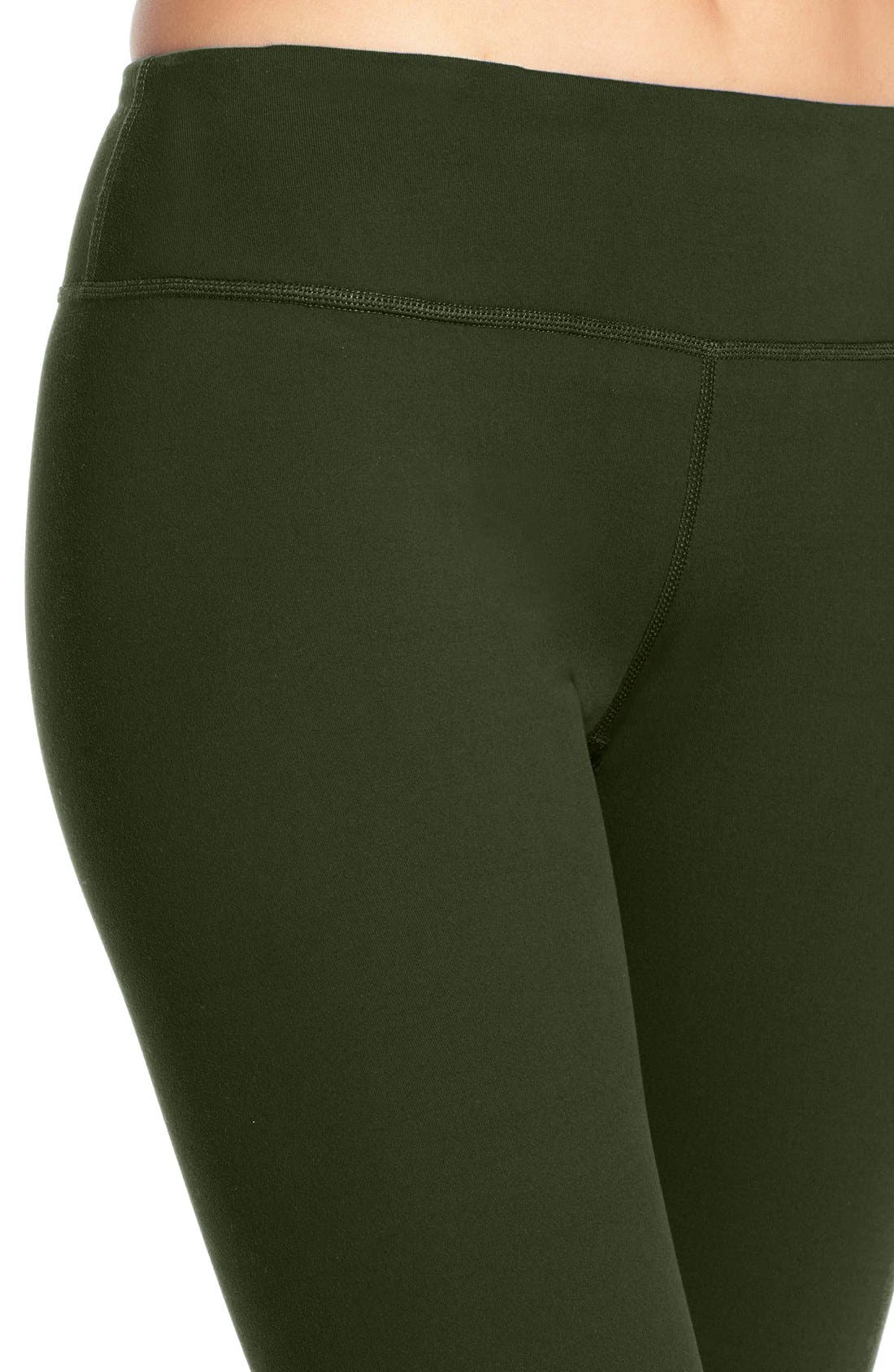 ,                             Live In Leggings,                             Alternate thumbnail 70, color,                             310