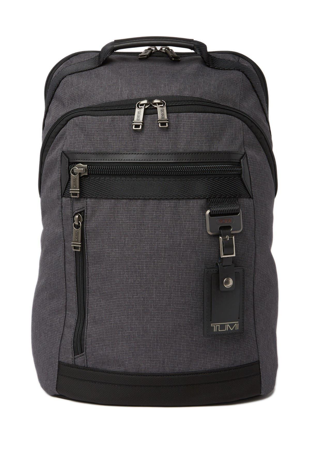 Image of Tumi Bertona Backpack