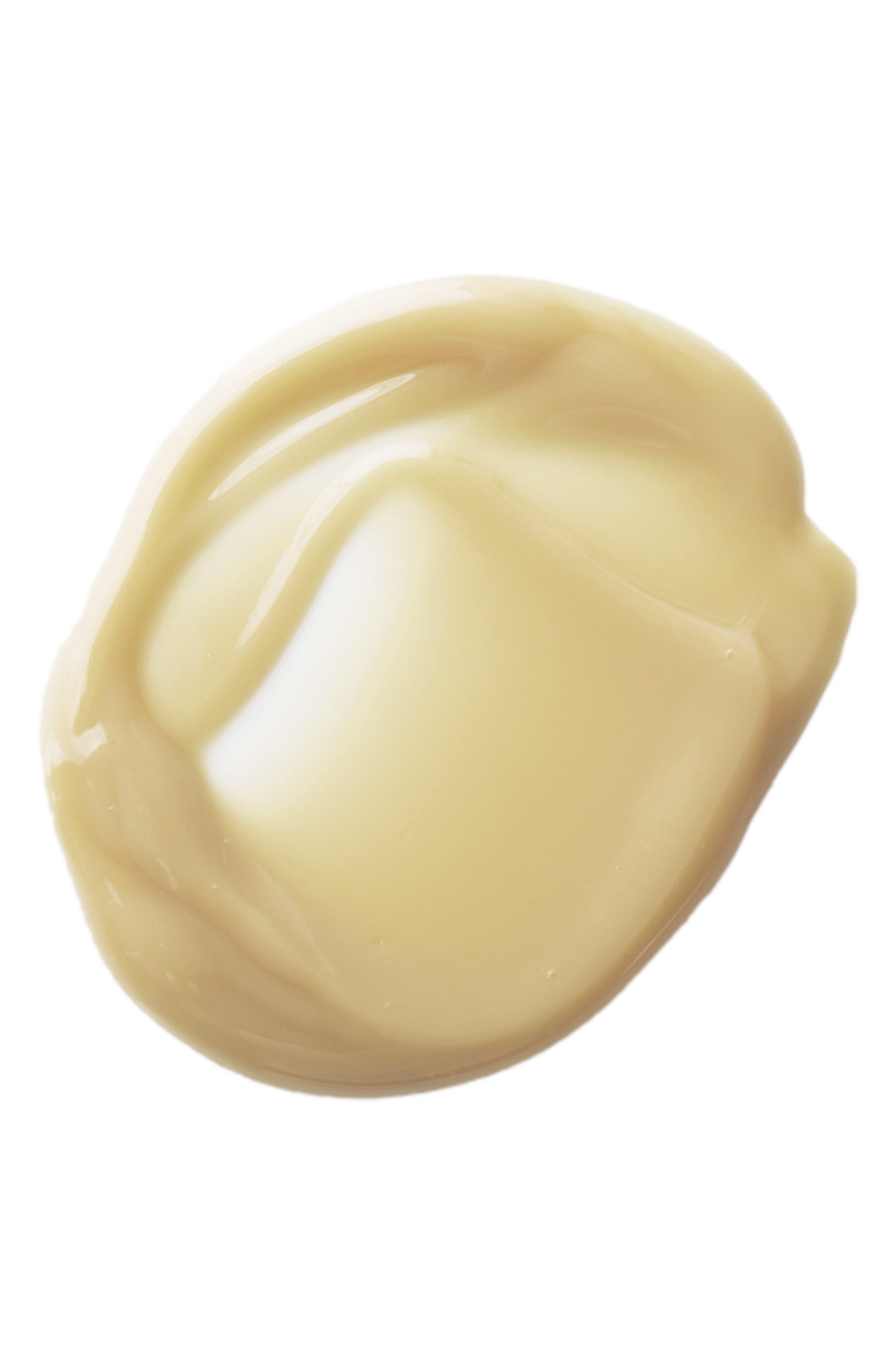 ,                             +Retinol Firming Eye Cream,                             Alternate thumbnail 3, color,                             NO COLOR