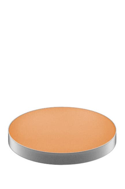 Image of MAC Cosmetics Studio Finish Concealer