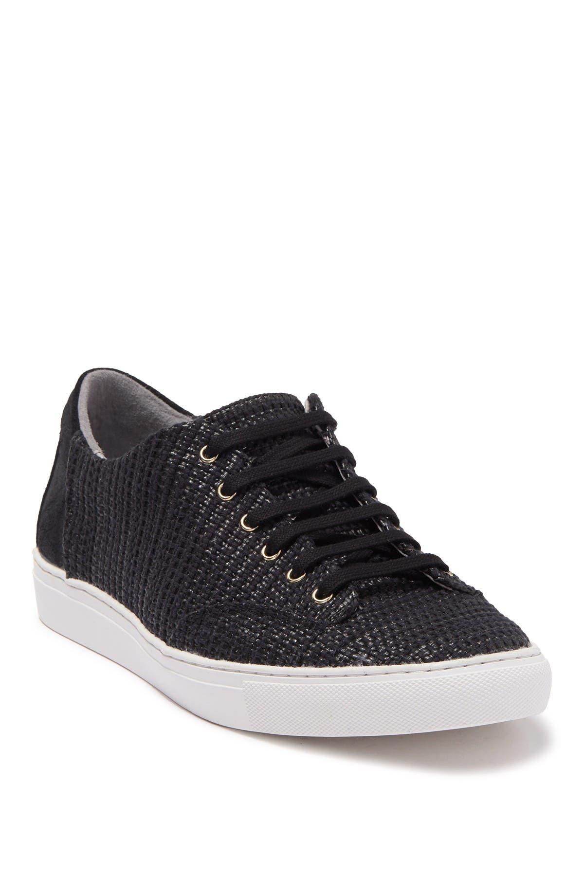Image of TCG Creuzot Woven Sneaker