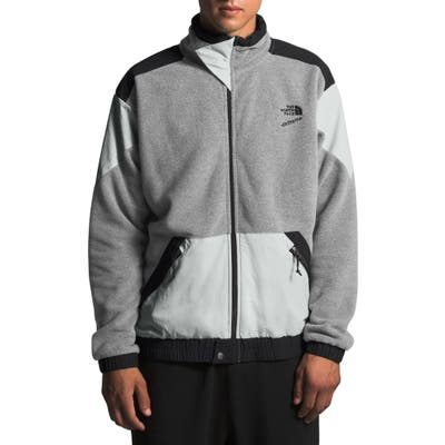 The North Face 1992 Extreme Collection Jacket, Grey