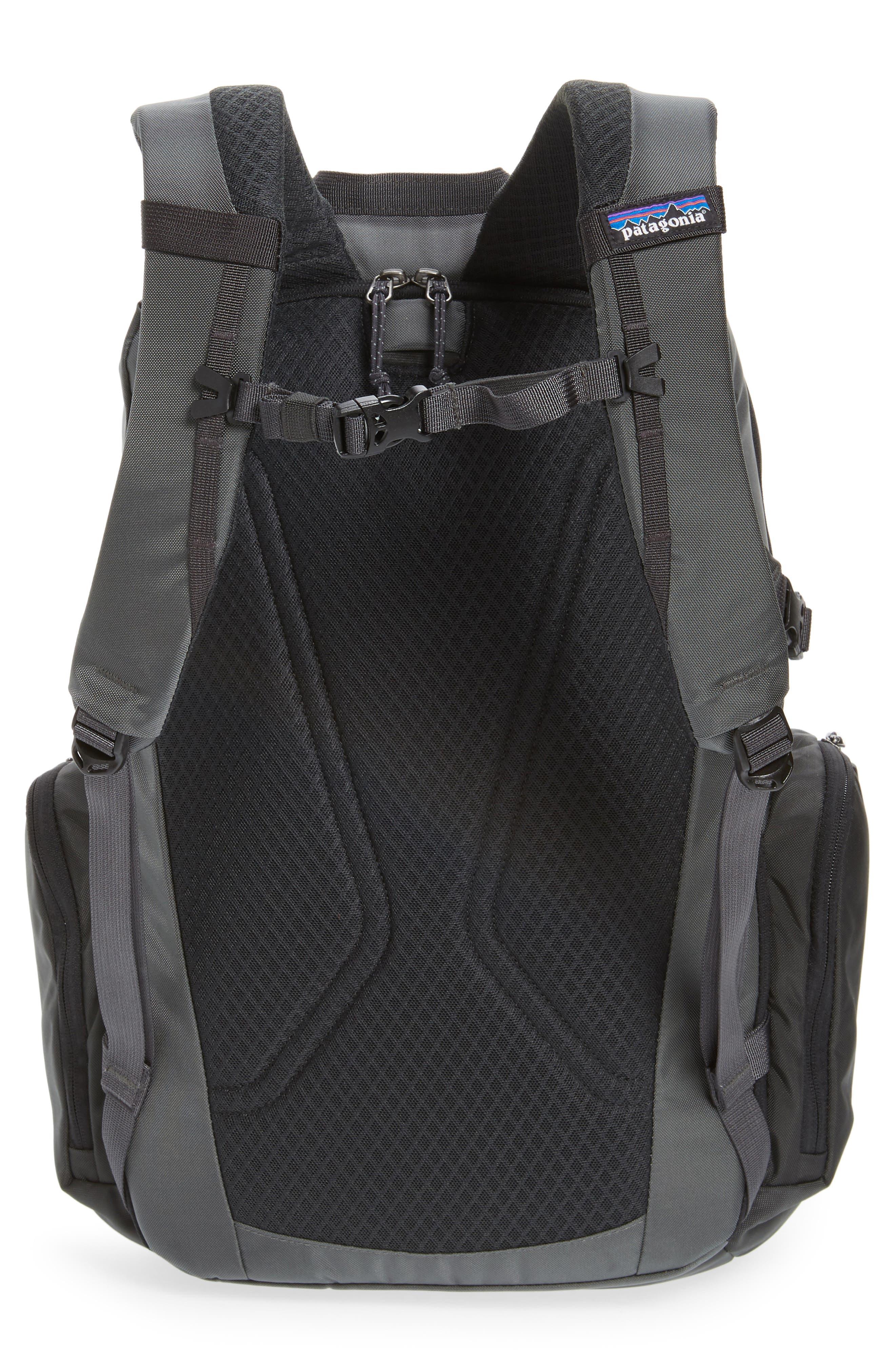 ,                             Paxat 32-Liter Backpack,                             Alternate thumbnail 16, color,                             021