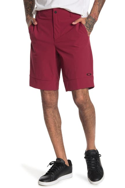 Image of Oakley Targetline Quickdry Performance Shorts