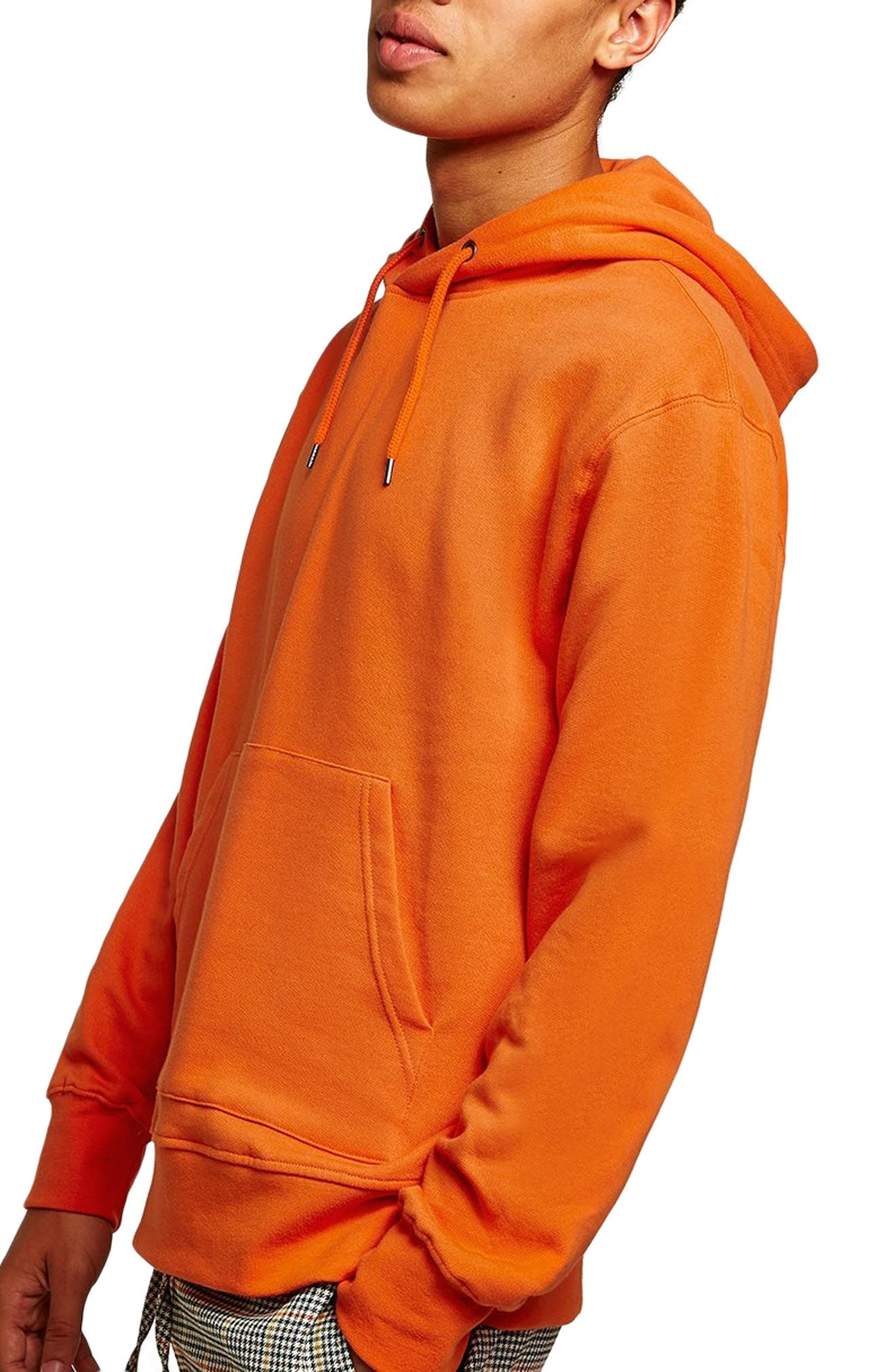 ,                             Hoodie,                             Alternate thumbnail 76, color,                             800