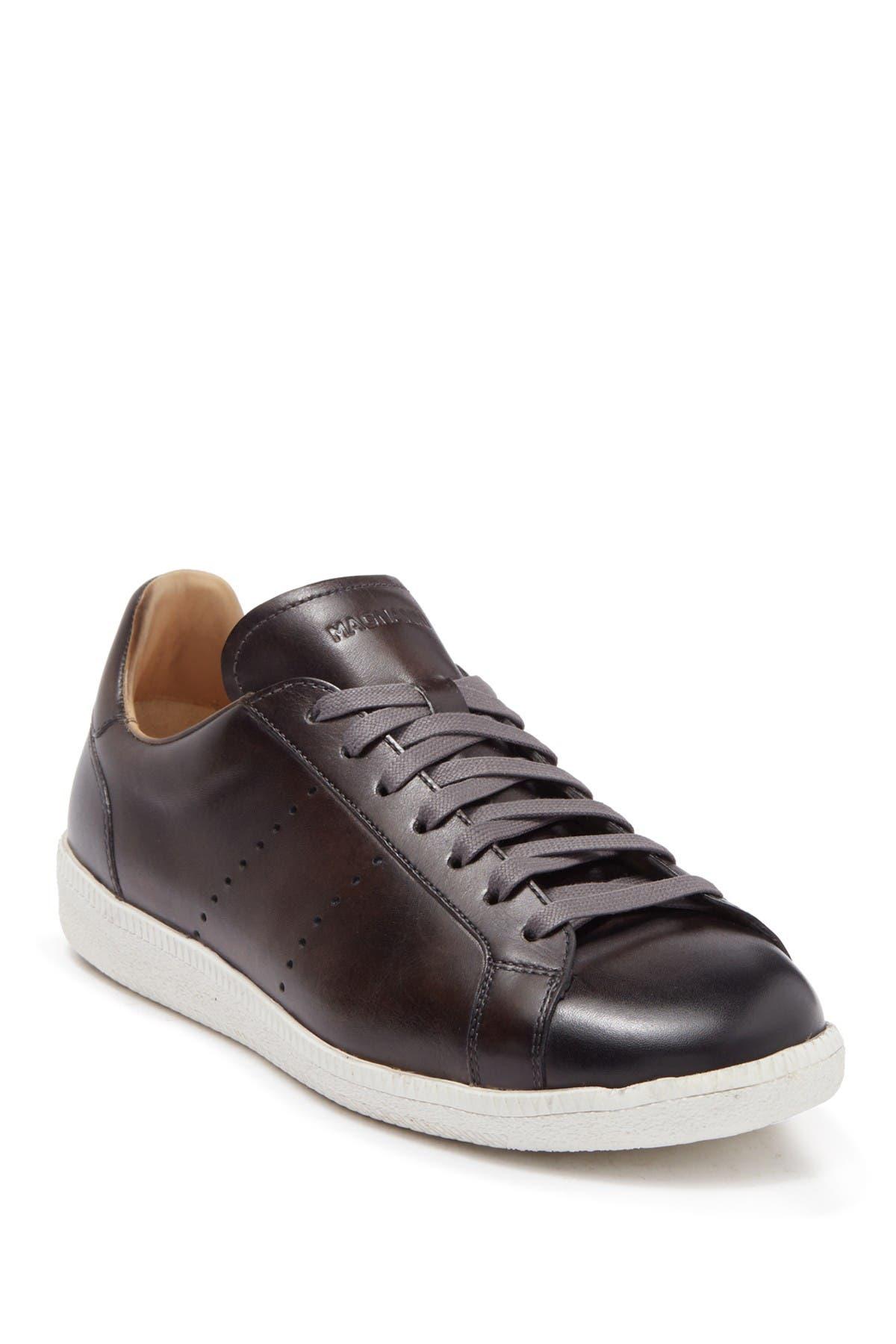 Image of Magnanni Leland Sneaker