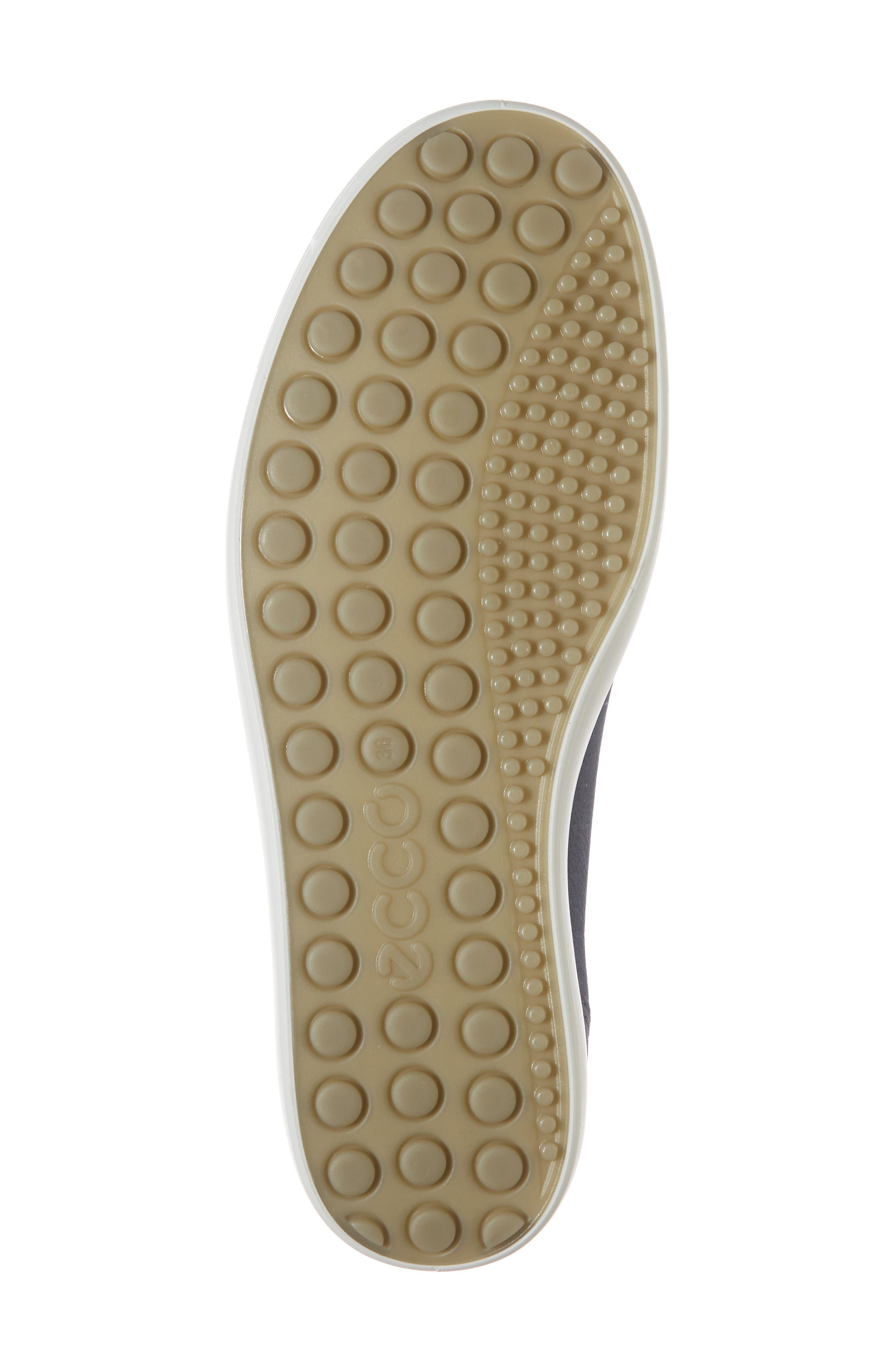 ,                             Soft 7 Sneaker,                             Alternate thumbnail 107, color,                             466