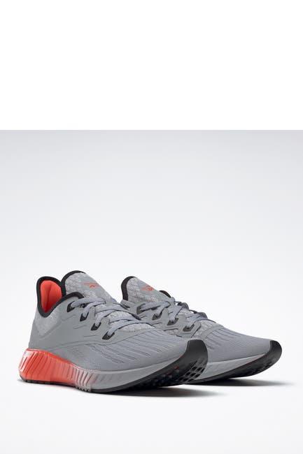 Image of Reebok FlashFilm 2.0 Sneaker