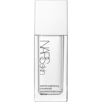 Nars Optimal Brightening Concentrate Facial Serum