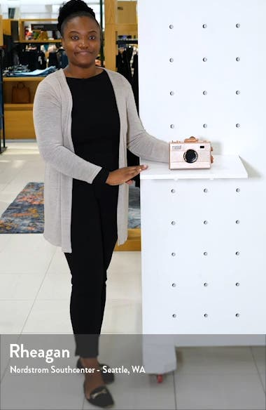 Madelyn Camera Clutch, sales video thumbnail