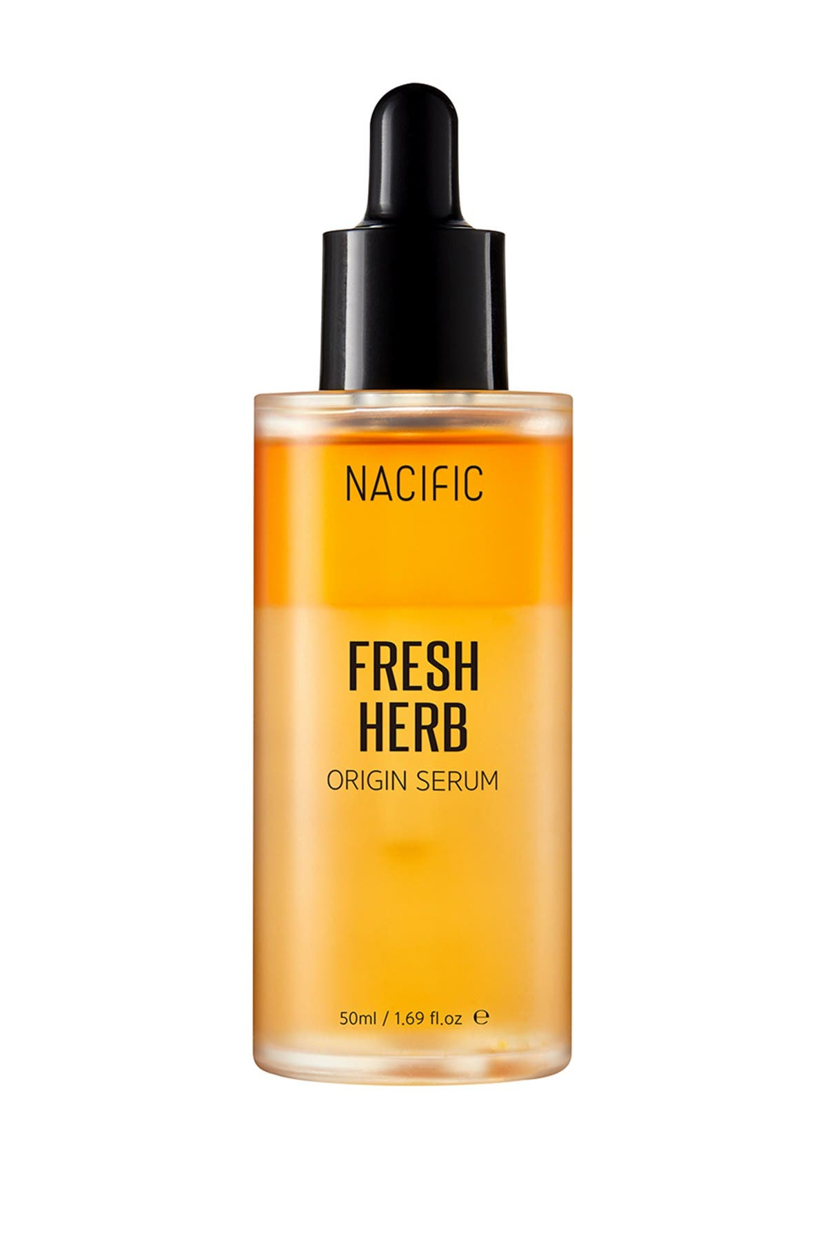 Image of NACIFIC Fresh Herb Origin Serum