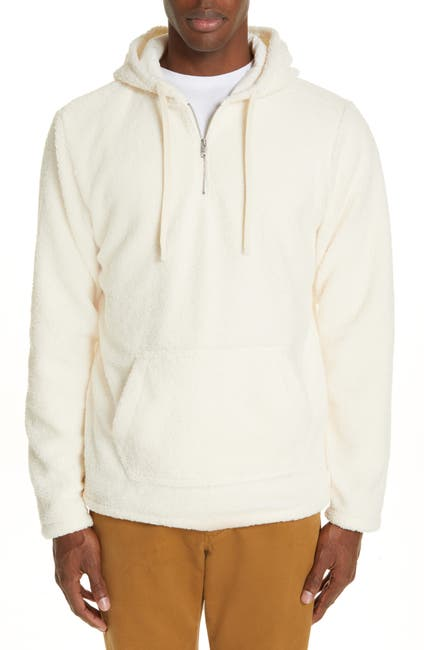 Image of OVADIA AND SONS Coze Hoodie