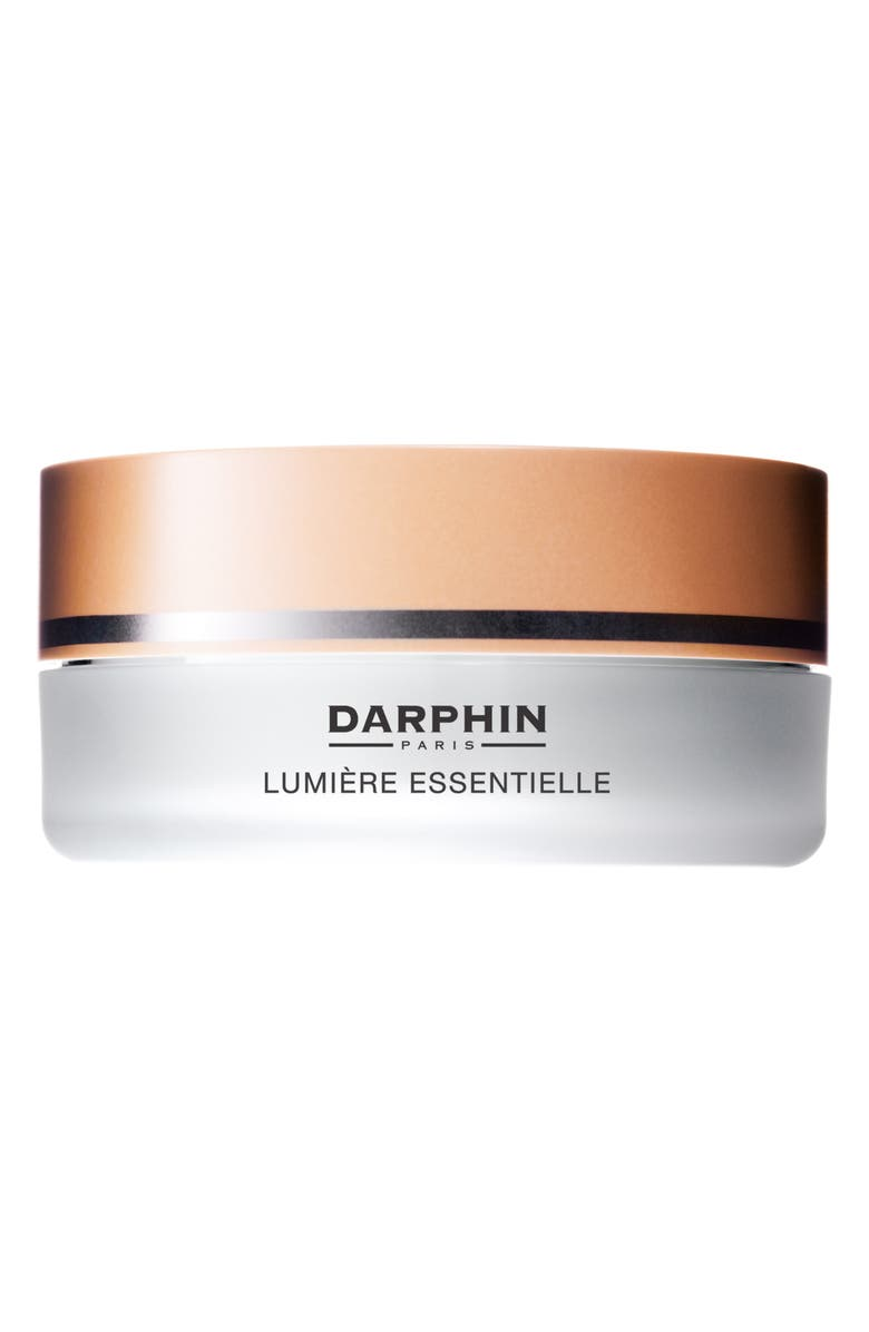 Darphin Lumi Re Essentielle Instant Purifying Illuminating Mask
