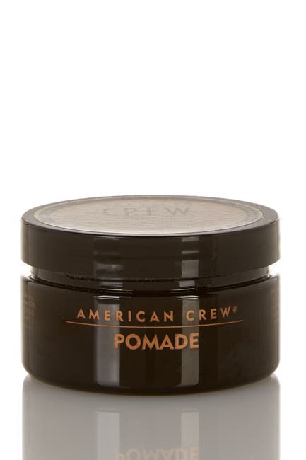 Image of American Crew Pomade - 3 oz.