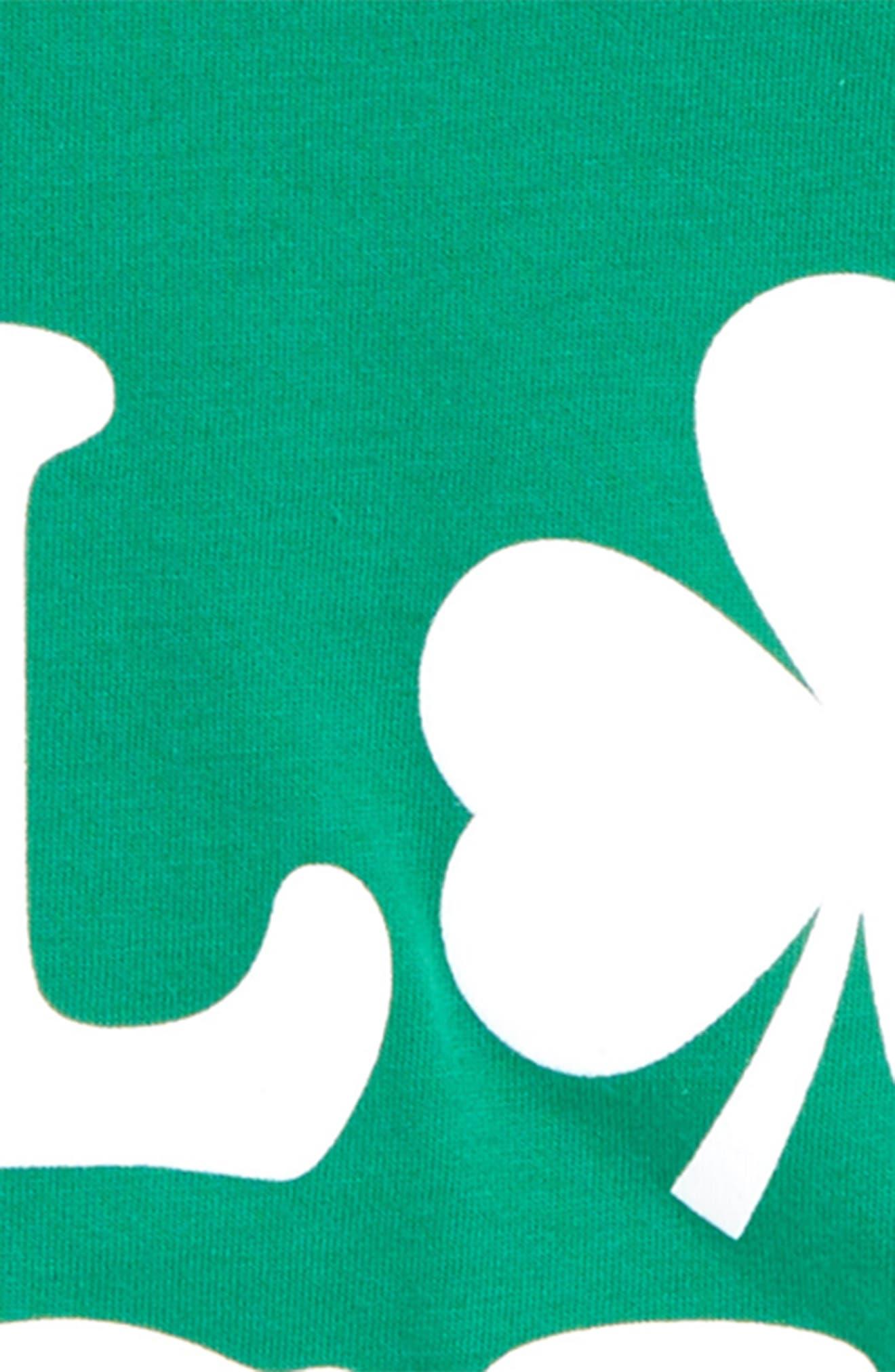 ,                             Short Sleeve Graphic T-Shirt,                             Alternate thumbnail 10, color,                             311