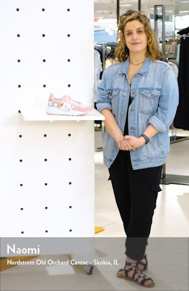 Waverdi Sneaker, sales video thumbnail