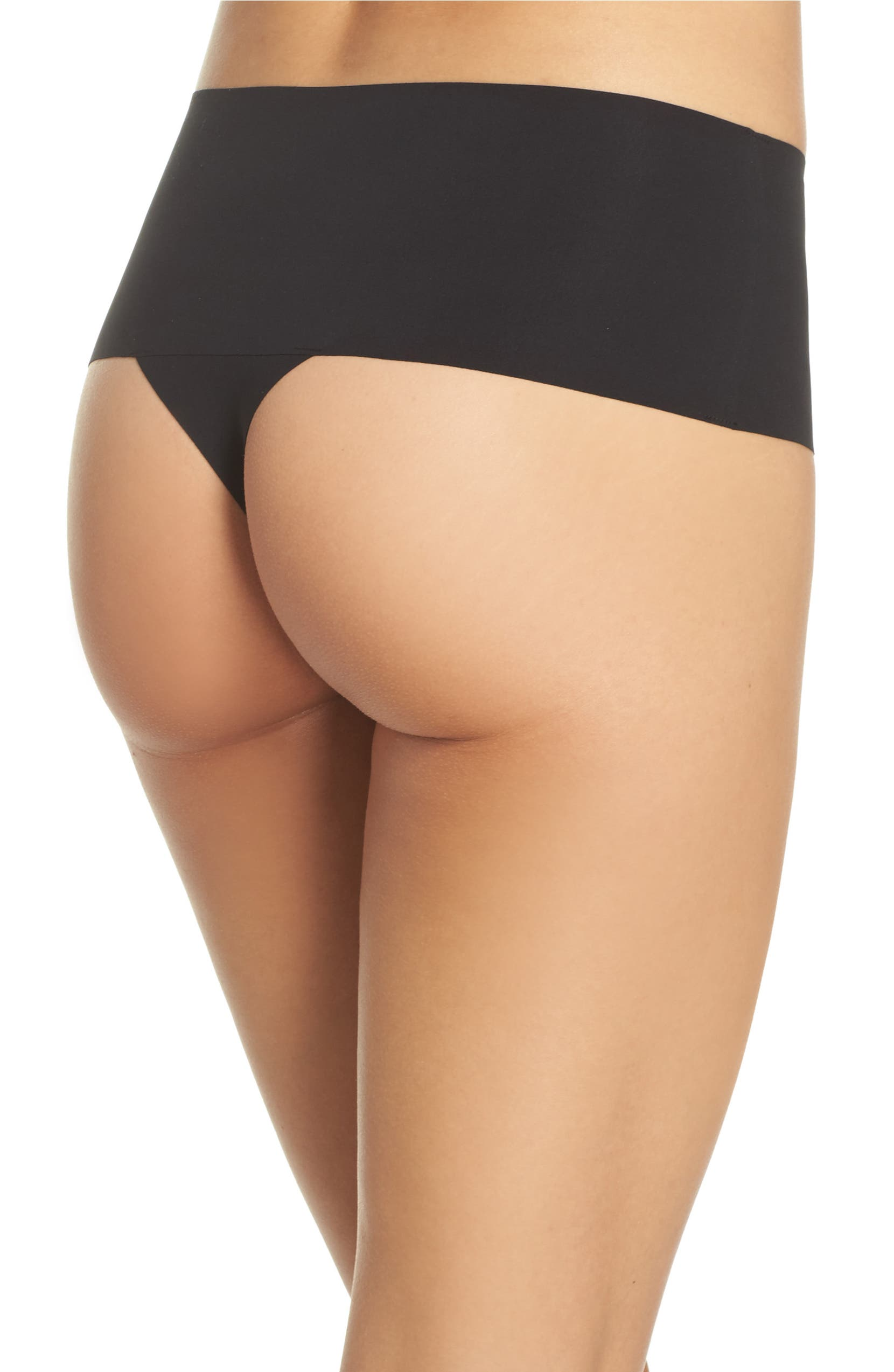 a6d5700687df SPANX® Undie-tectable Thong   Nordstrom