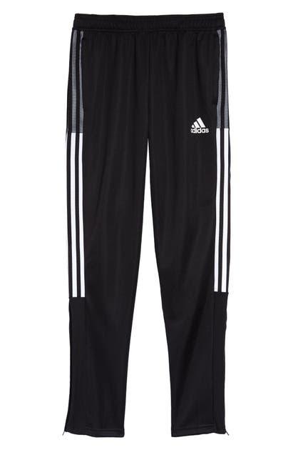 Adidas Originals KIDS' TIRO 21 TRACK PANTS (BIG BOY)