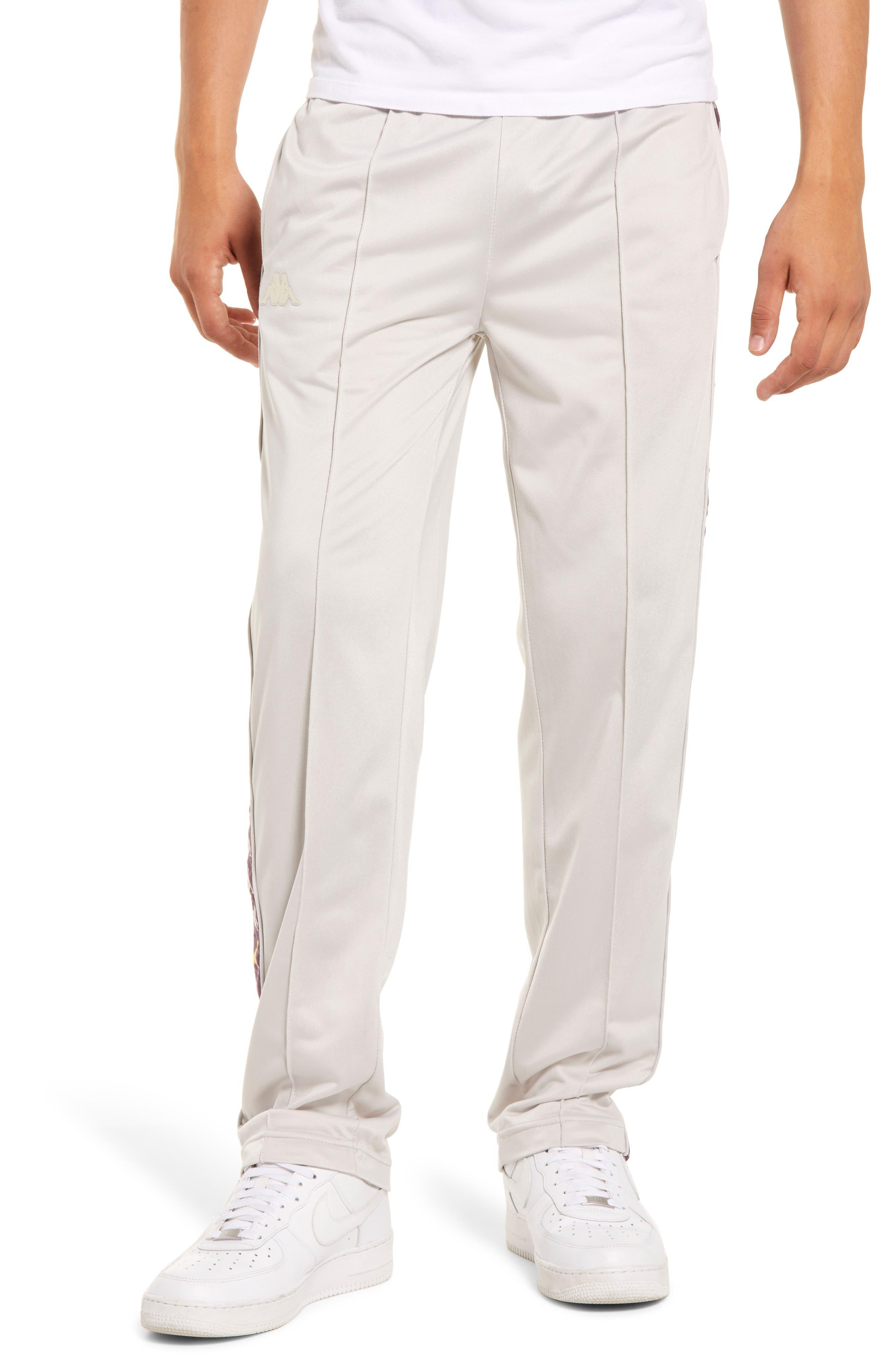 Active 222 Banda Dugrot Track Pants