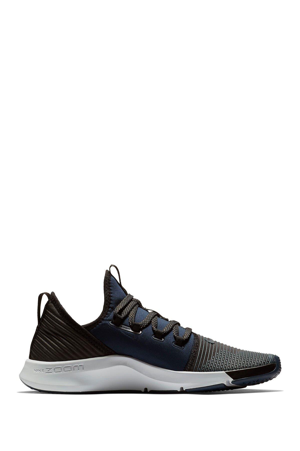Nike | Air Zoom Elevate Sneaker