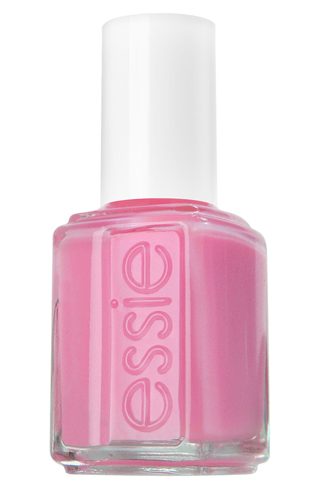 ,                             <sup>®</sup> Nail Polish - Pinks,                             Main thumbnail 79, color,                             985