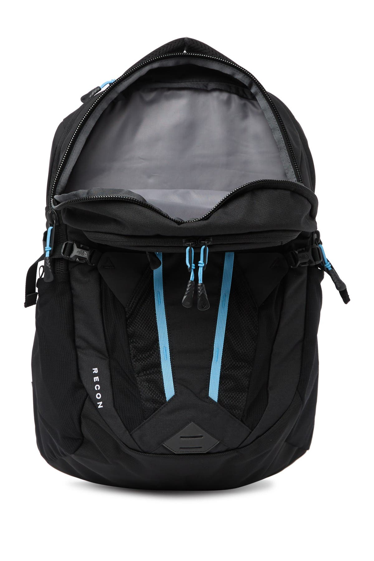Image of The North Face Recon Backpack