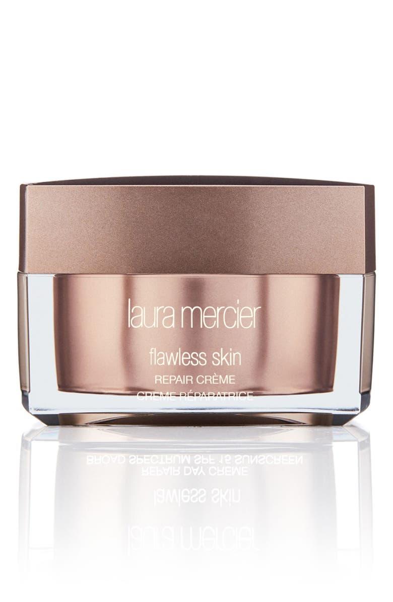 LAURA MERCIER Flawless Skin Repair Crème, Main, color, 000