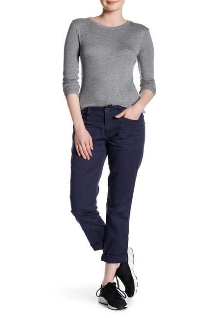 Image of SUPPLIES BY UNIONBAY Midori Utility Pants
