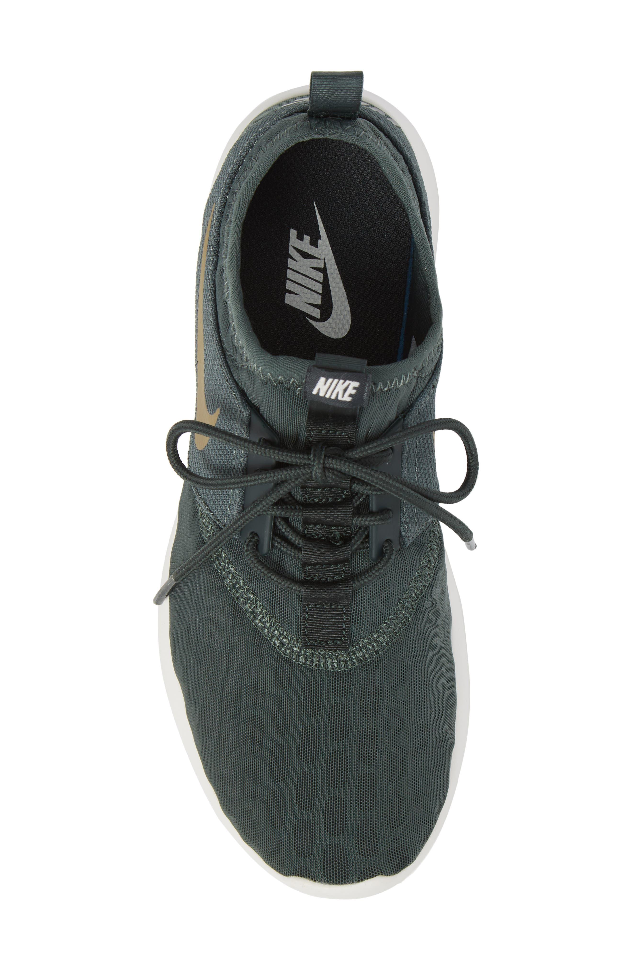 ,                             'Juvenate' Sneaker,                             Alternate thumbnail 186, color,                             310
